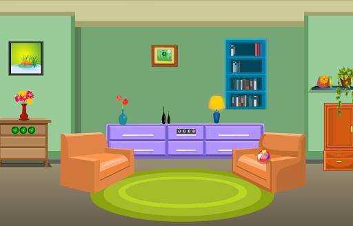 玩免費解謎APP|下載Escape Games Play 32 app不用錢|硬是要APP
