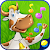 Animal Dance for Toddlers - Fun Educational Game file APK for Gaming PC/PS3/PS4 Smart TV