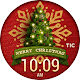 mobvoi.ticwear.watchface.christmas for PC-Windows 7,8,10 and Mac