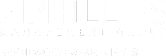Brentwood Apartments Homepage