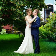 Wedding photographer Ivan Balabanov (ivando). Photo of 28.06.2015