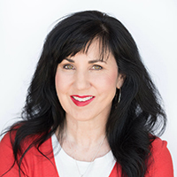 irstin Lund, Her Legal Global, conflict coach, mediator