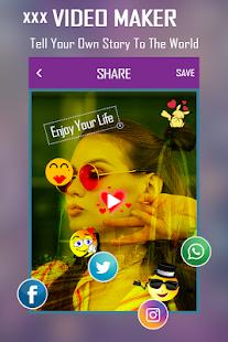 XXX videor app