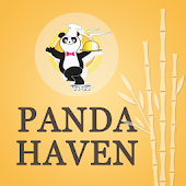 Panda Haven Mobile Online Ordering