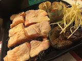 涮來涮去日式涮涮鍋