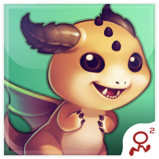 Dragon Pals Mobile