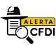 Alerta CFDI Download on Windows