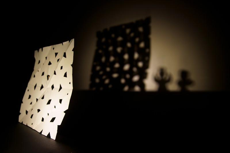 dialogo nel mondo delle ombre di malte