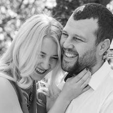 Wedding photographer Yuliya Starovoytova (FotoStar067). Photo of 26.05.2016