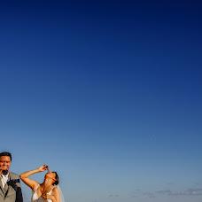 Wedding photographer Ildefonso Gutiérrez (ildefonsog). Photo of 26.11.2018