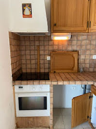 appartement à Sommieres (30)