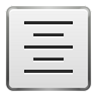 Thesis Generator Lite icon