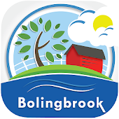 Village of Bolingbrook