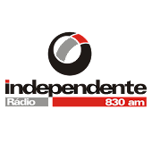 Nova Independente AM 830