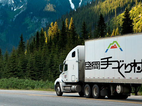 アドトラック