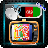 Channel Sat TV Afghanistan