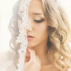 Wedding photographer Aleksey Vetrov (vetroff). Photo of 22.05.2017