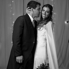 Wedding photographer Marcos Nuñez (Marcos). Photo of 23.10.2018