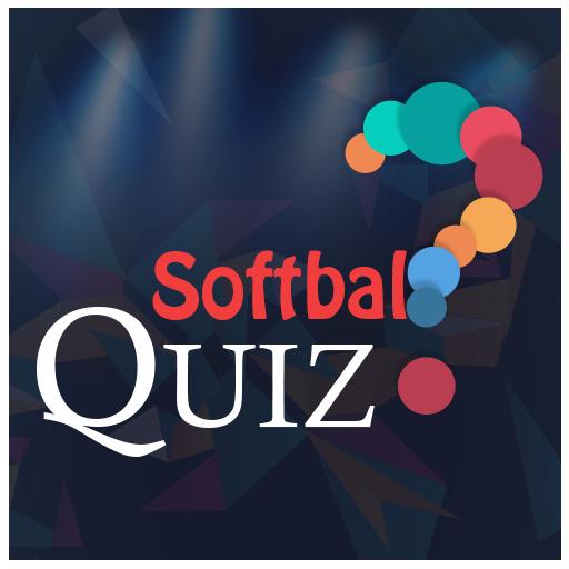 Softball Quiz 益智 App LOGO-APP開箱王