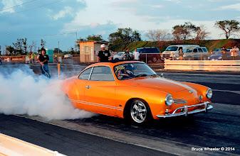 "Photo: ""600hp 2800cc Auto Craft BIG BLOCK with nitrous"""