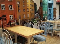 Hudson Cafe photo 18