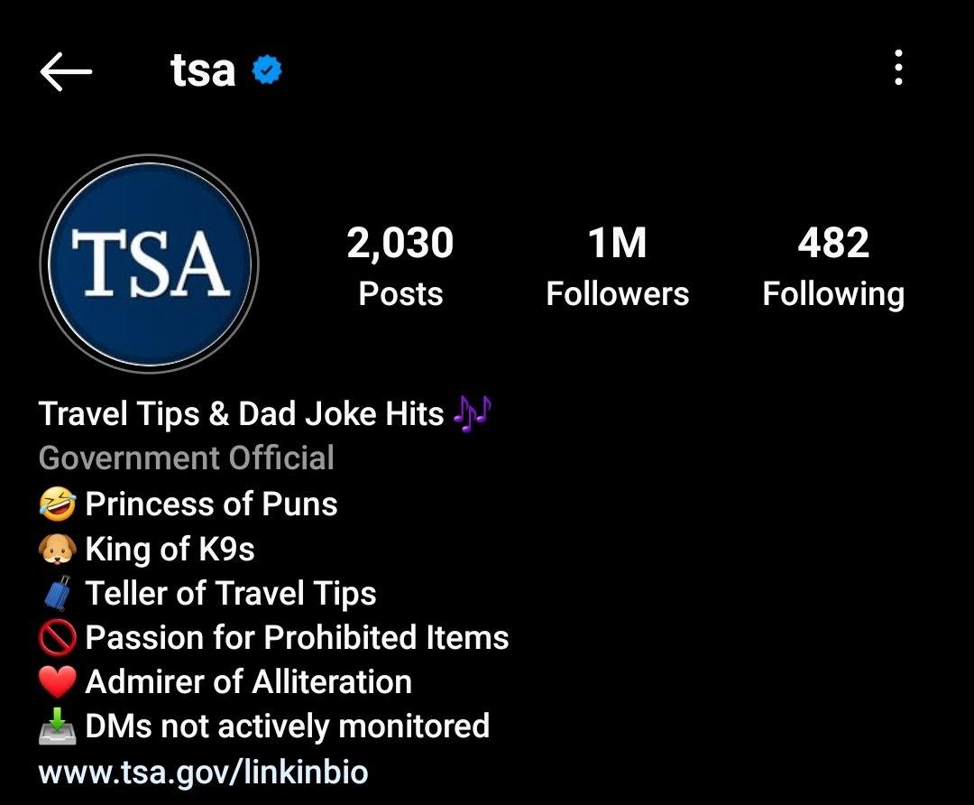 Screenshot_20211007-105020_Instagram