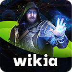Wikia: Shadow of Mordor