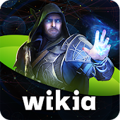 Wikia: Shadow of Mordor