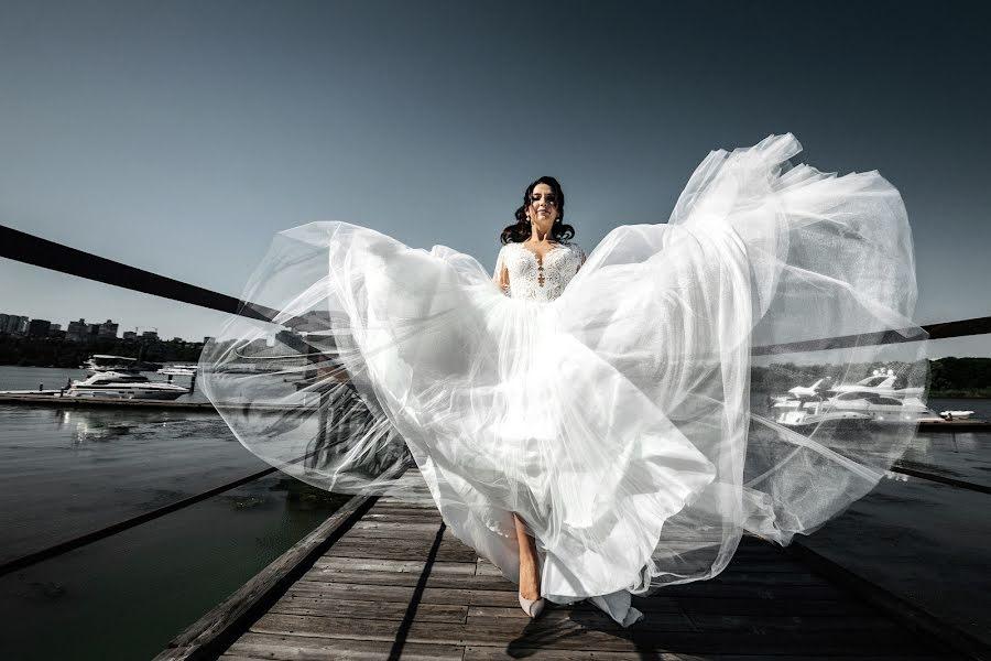 Wedding photographer Oleg Mayer (mayer). Photo of 03.06.2020