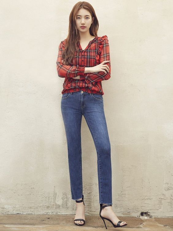 suzy jeans 29