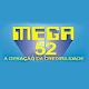 R-ádio Mega 52 APK