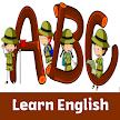 الطريق لتعليم اللغة الانجليزية APK