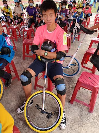 202012051206獨輪車教育盃全國賽