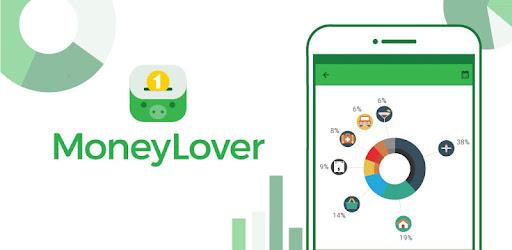 money lover geld manager begroting tracker apps op google play. Black Bedroom Furniture Sets. Home Design Ideas