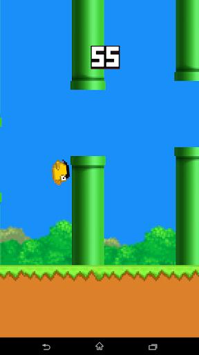 Banban 1.0 screenshots 3