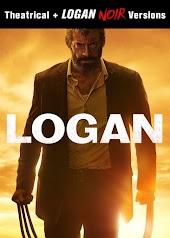 Logan: Theatrical + Noir Versions