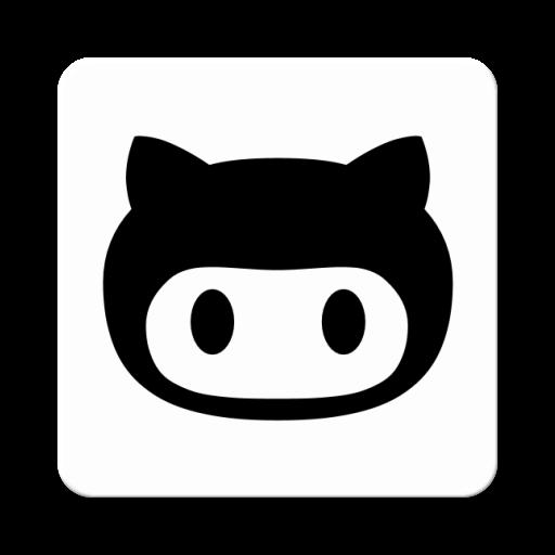 PowerGit - Powerful GitHub Client (sample app)