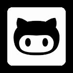 PowerGit - Powerful GitHub Client Icon