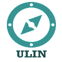 Ulin - Bandung Tour Guide icon