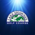 Shawnee County Golf icon
