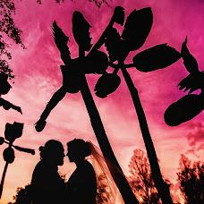 Hochzeitsfotograf Rocco Ammon (Fotopinsel). Foto vom 23.10.2018