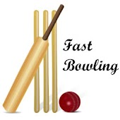 Cricket Coaching Fast Bowling