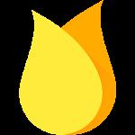 Glim - Free Flat Icon Pack Icon