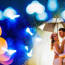 Wedding photographer Marcelo Dias (MarceloDias). Photo of 30.05.2018