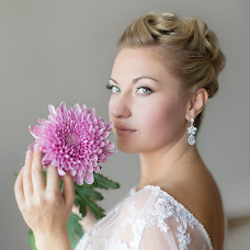 Wedding photographer Aleksey Zabusik (Pitachog). Photo of 28.04.2014