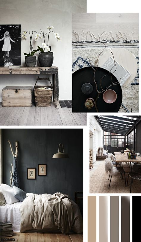 moodboard_actualhaus