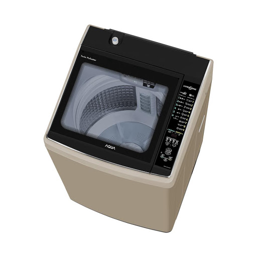 Máy-giặt-Aqua-10.5-kg-AQW-FW105AT(N)-3.jpg