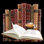 Latin Phrasebook Premium