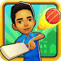 Cricket Boy icon