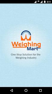 Tải Game WeighingMart